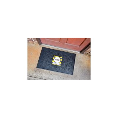 NCAA Doormat NCAA Team: LSU Tigers