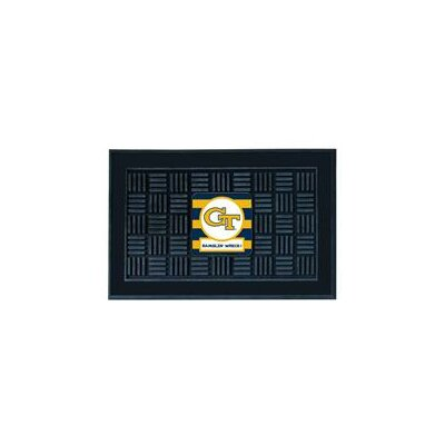 NCAA Doormat NCAA Team: Georgia Tech Yellow Jackets