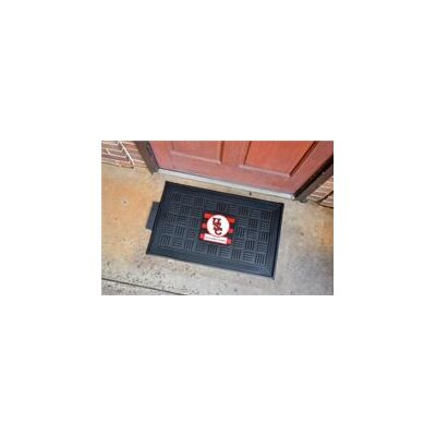 NCAA Doormat NCAA Team: South Carolina Gamecocks