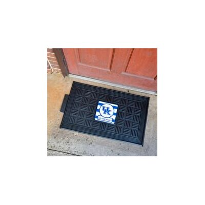 NCAA Doormat NCAA Team: Kentucky Wildcats