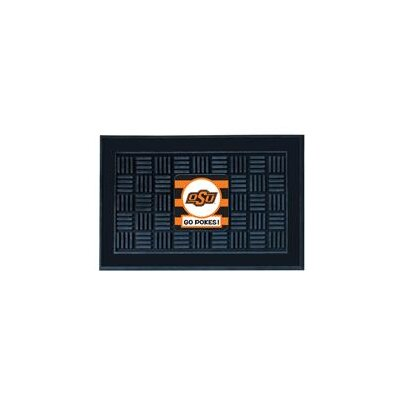 NCAA Doormat NCAA Team: Oklahoma State Cowboys