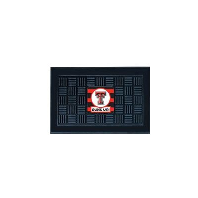 NCAA Doormat NCAA Team: Texas Tech Red Raiders
