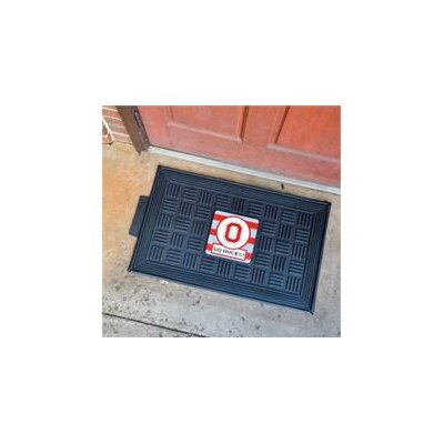 NCAA Doormat NCAA Team: Ohio State Buckeyes