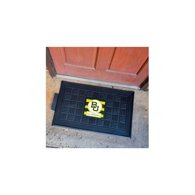 NCAA Doormat NCAA Team: Baylor Bears
