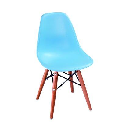 Kids Desk Chair KPWC-100-OR