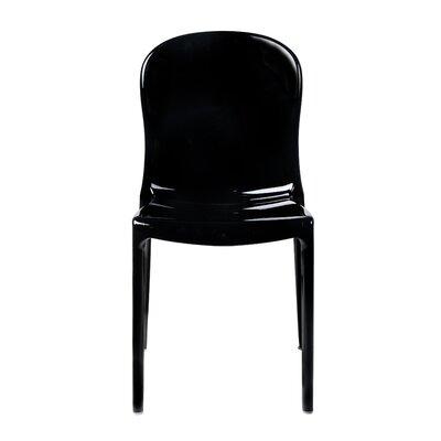 Demps Dining Side Chair