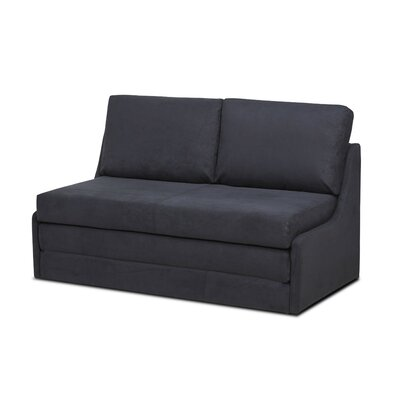 Dos 2 Seater Fold Out Sofa Bed