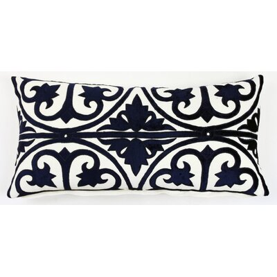 Venice Lumbar Pillow