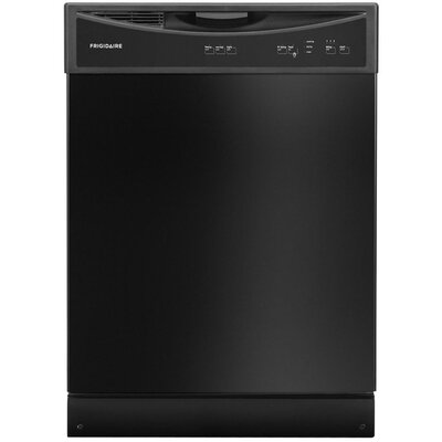 Countertop Dishwasher Rona : Store: AJ Madison, Your Appliance Authority