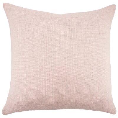 Amanda Pillow Size: 16 x 16
