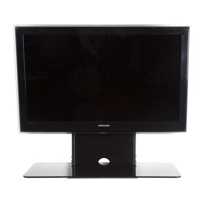 Ultimate All-In-One TV Mounting System for 30-55 Flat Panel Screen