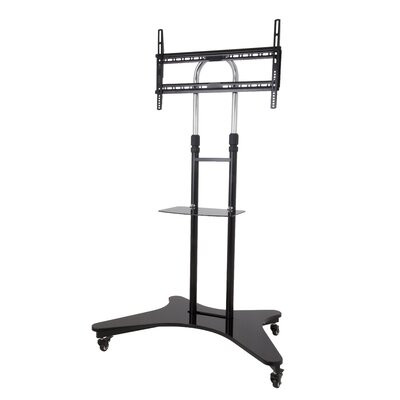 "39"" Tv Stand For Tvs Up To 42"""