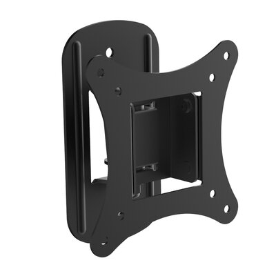 Height Adjustable Universal Wall Mount