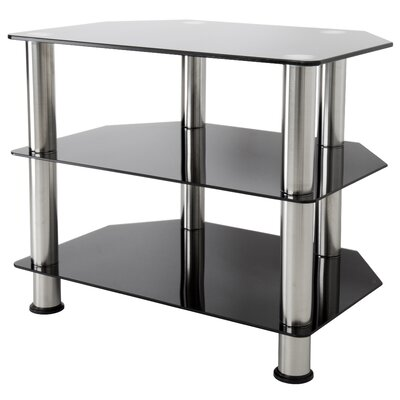 24 TV Stand