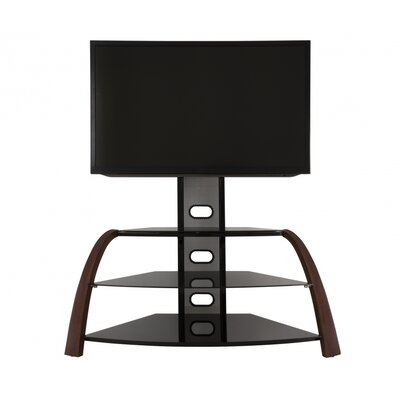 Kingswood 41 TV Stand