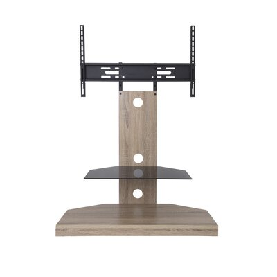 Floor Stand Adjustable Tilt Wall Mount for 30-70 Flat Panel Screens