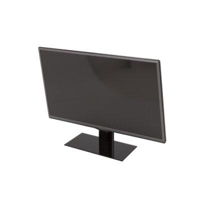 Universal Table Top Tilt Desktop Mount 37- 55 LCD/LED