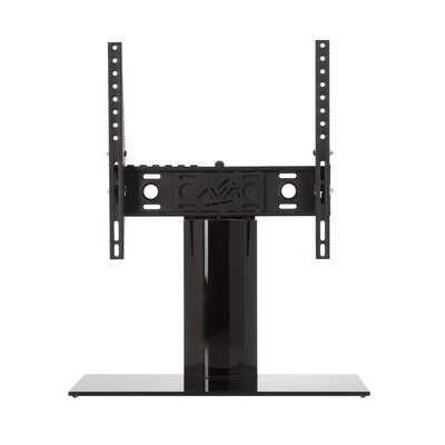 Universal Table Top Tilt and Swivel Desktop Mount 37- 55 LCD/LED