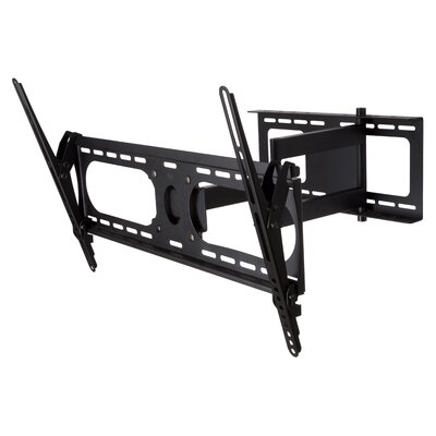 Full Motion 37-65 Wall Mount Flat Panel Screens