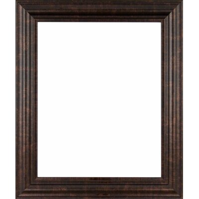Picture Frame (Set of 3) Size: 12.5 H x 10.5 W x 0.75 D
