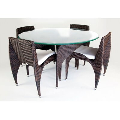 Impressive BOGA Furniture Outdoor Dining Sets Recommended Item