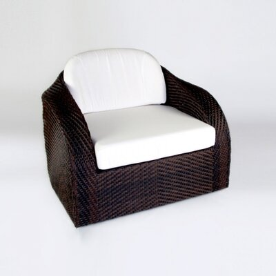 Magnificent BOGA Furniture Outdoor Chairs Recommended Item