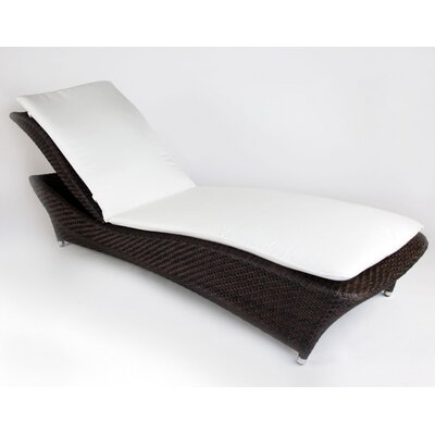 Distinctive BOGA Furniture Outdoor Chaise Lounges Recommended Item