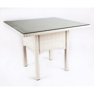 Cheap BOGA Furniture Outdoor Tables Recommended Item