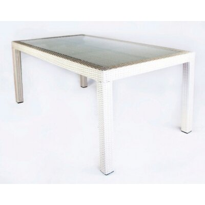 Enhanced BOGA Furniture Outdoor Tables Recommended Item