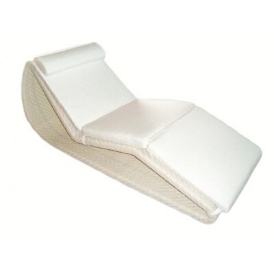 Check out the BOGA Furniture Outdoor Chaise Lounges Recommended Item