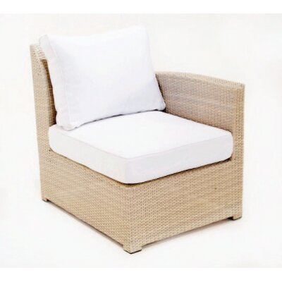 User friendly BOGA Furniture Outdoor Sofas Recommended Item