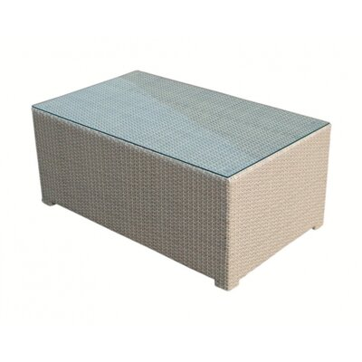 Design BOGA Furniture Outdoor Tables Recommended Item