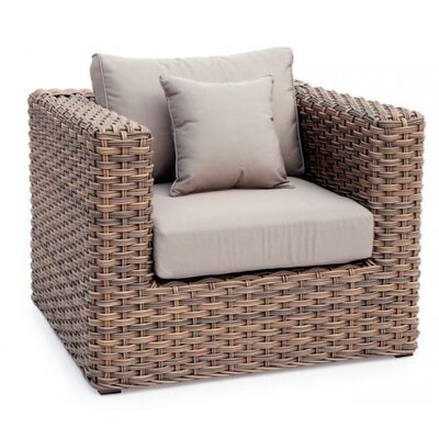Distinctive BOGA Furniture Outdoor Chairs Recommended Item