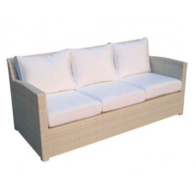 Optimal BOGA Furniture Outdoor Sofas Recommended Item
