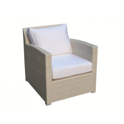Beautiful BOGA Furniture Outdoor Chairs Recommended Item