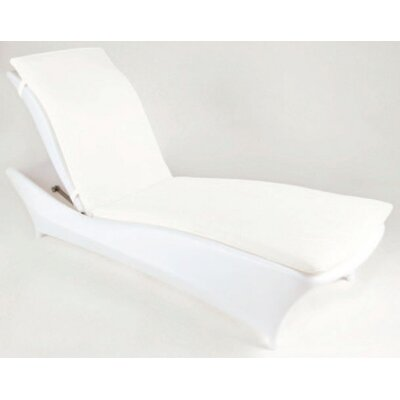 Gorgeous BOGA Furniture Outdoor Chaise Lounges Recommended Item