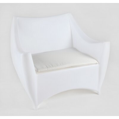 Popular BOGA Furniture Outdoor Chairs Recommended Item