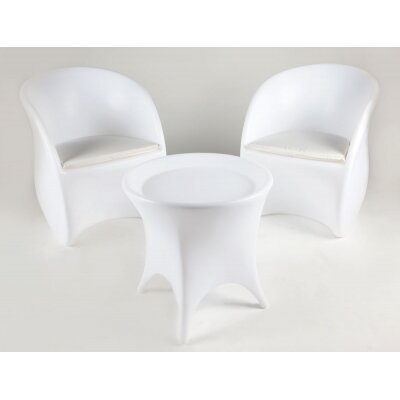Extraordinary BOGA Furniture Outdoor Chairs Recommended Item