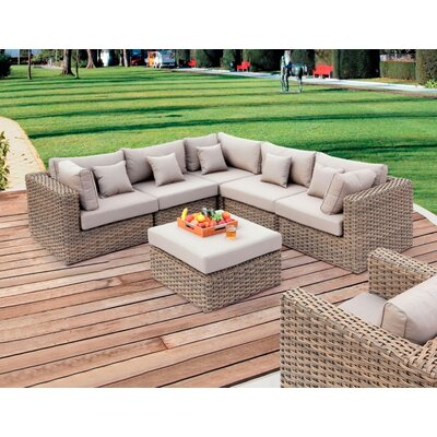 Cute BOGA Furniture Outdoor Sofas Recommended Item