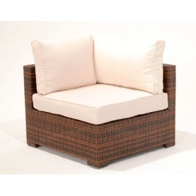 Great BOGA Furniture Outdoor Chairs Recommended Item