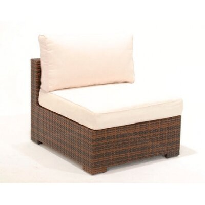 One of a kind BOGA Furniture Outdoor Chairs Recommended Item