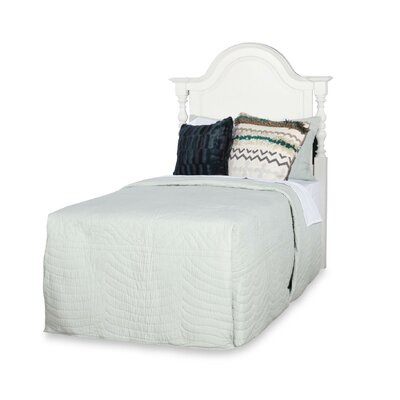 Bed Twin Panel Headboard