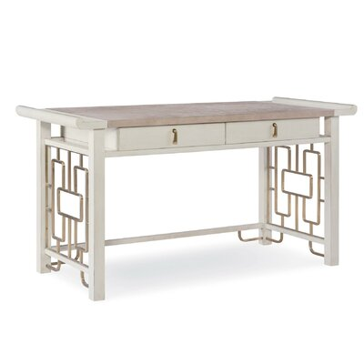 Remarkable Writing Desk Product Photo