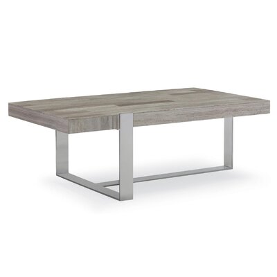Talia Coffee Table
