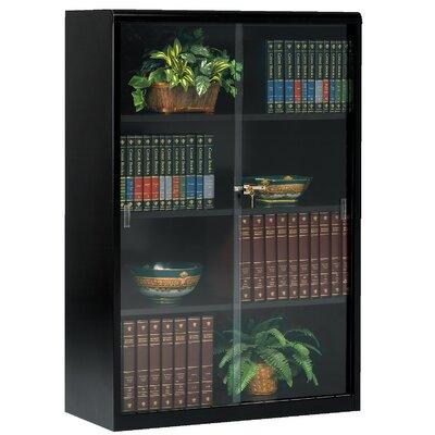 "52"" Standard Bookcase"