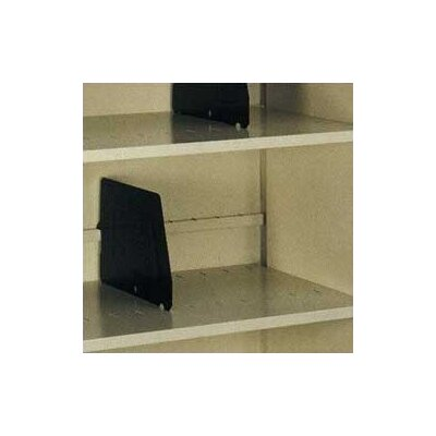 Lateral Assessory, Divider (Set of 3)