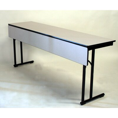 Table Modesty Panel Product Image 3567