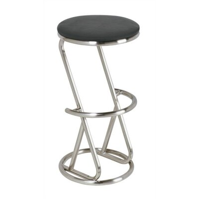 Credit for Bar Room Bar Stool...