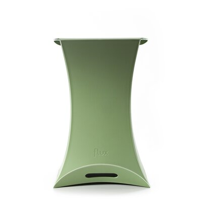 POP Stool Color: Pale Green
