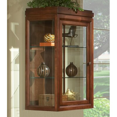 """SAGEHILL Modena 24"""" x 42.5"""" Mirrored Wall Mounted Cabinet at Sears.com"""